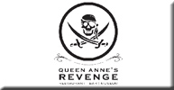 Queen Anne&#039;s Revenge