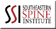 Southeastern Spine Institute