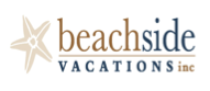 Beachside Vacations Inc