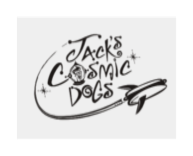 Jacks Cosmic Dogs